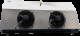 Воздухоохладители Belief серии BS-TEF