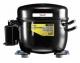 Низкотемпературные компрессоры Secop (Danfoss) (LBP, R134a)