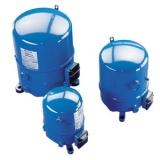 Компрессорно-конденсаторные агрегаты Maneurop