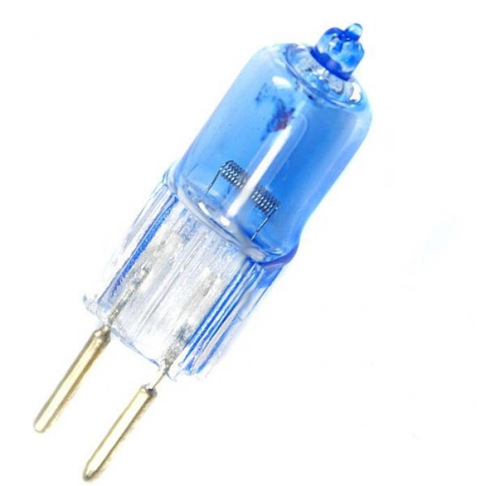 Лампочка к течеискателю BC-UV-L-50