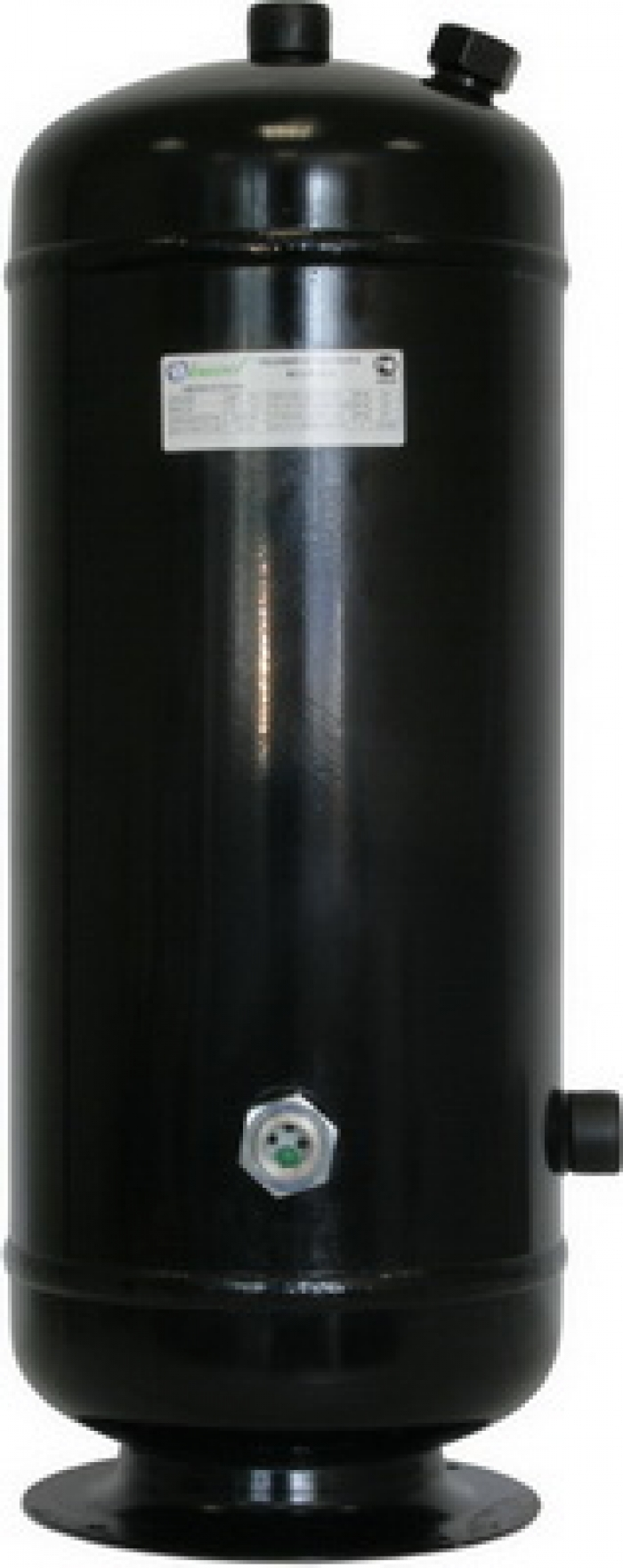 Ресивер Becool BC-LR-16,0 (PR17)