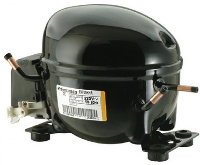 Холодильный компрессор Embraco Aspera EMT30CDP