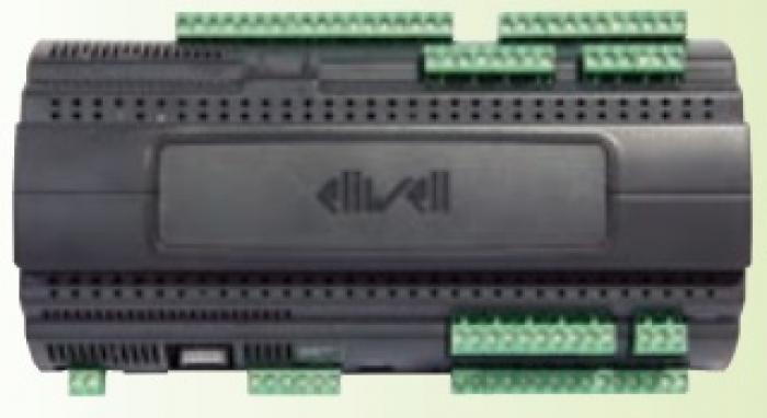 Электронный контроллер ELIWELL EWCM 9100 EO 13D
