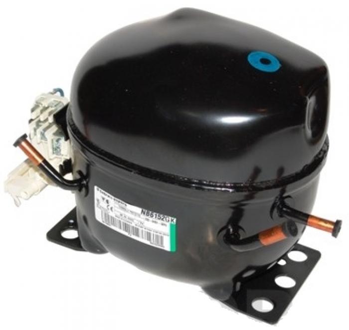 Холодильный компрессор Embraco Aspera NB1117Z