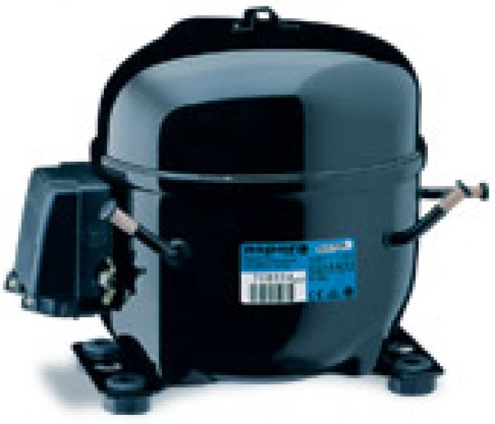 Холодильный компрессор Embraco Aspera NBM1116Y