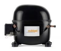 Компрессор Cubigel MX 16TB