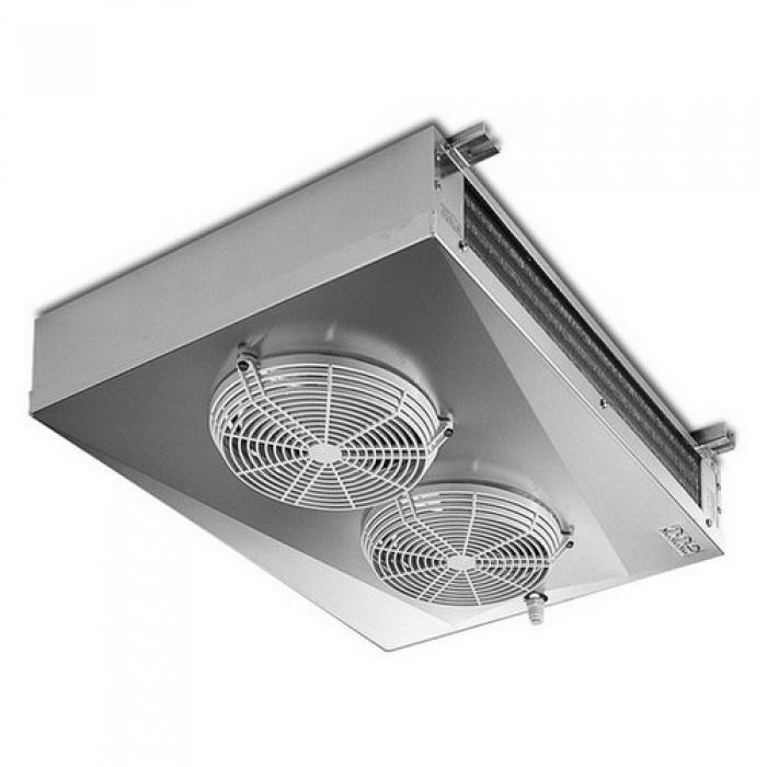Воздухоохладитель ECO EVS/B 100