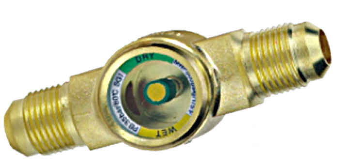 Смотровое стекло SGN+ 16S