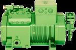 Широкодиапазонный компрессор BITZER 4FE-35Y-40S