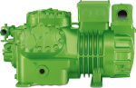 Широкодиапазонный компрессор BITZER 6FE-50Y-40S