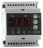 Электронный контроллер AKO TIM-23