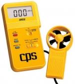 Электронный анемометр CPS AM50