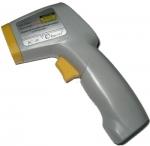 Термометр Becool BC-89