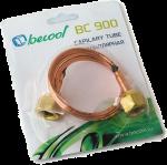 Трубка медная капиллярная без депрессора BC-900