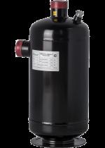 Отделитель жидкости Becool BC-AS-45-76SN
