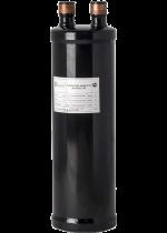 Отделитель жидкости Becool BC-AS-7,3-28S