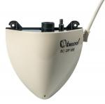 Дренажный насос Becool BC-DP-168