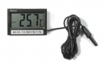 Термометр Becool BC-T5