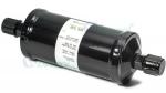 Фильтр-осушитель на жидкостную линию BCL305