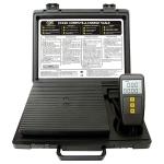 Весы электронные CPS CC 220