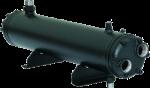 Теплообменник ONDA CT 1042