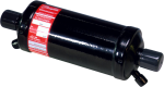Фильтр-осушитель антикислотный DAS 309S