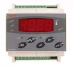 Электронный контроллер ELIWELL EWDR 984