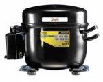 Поршневой компрессор Secop (Danfoss) FR 11 G