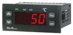 Электронный контроллер ELIWELL IC 915 LX/H