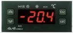 Электронный контроллер ELIWELL ID 985 LX