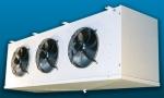 Воздухоохладитель LC 1412C10