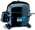 Холодильный компрессор Embraco Aspera NBM1118Y