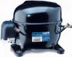 Холодильный компрессор Embraco Aspera NBT1114Z