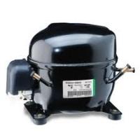 Холодильный компрессор Embraco Aspera NE2125GK