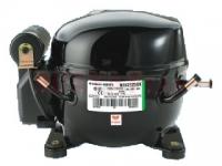 Холодильный компрессор Embraco Aspera NEK6214Z