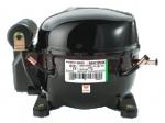 Холодильный компрессор Embraco Aspera NEK2140Z