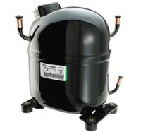 Холодильный компрессор Embraco Aspera NJ9238GS (J9238GS)