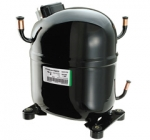 Холодильный компрессор Embraco Aspera NJ2152Z