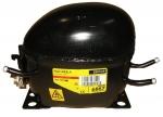Поршневой компрессор Secop (Danfoss) NLE 15 KK.4