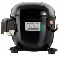 Холодильный компрессор Embraco Aspera NT6226GK