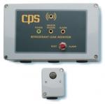 Монитор утечек хладагента производства CPS