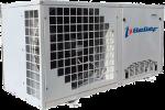 Среднетемпературный агрегат Belief BS-OMK-K10-17,8-17