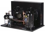 Холодильный агрегат Copeland OM-52 ZB 88