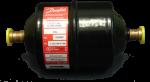 Фильтр-осушитель DCL 307 S