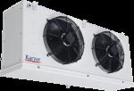Воздухоохладитель Karyer EA-240B8 ED
