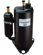 Высокотемпературный ротационный компрессор Toshiba PA 331X3CS