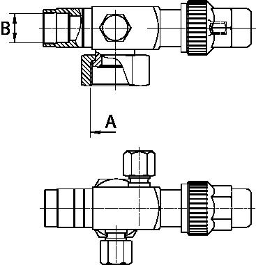 BC-VR-sh
