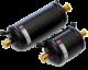 Антикислотные фильтры серии DAS