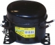 Низкотемпературные компрессоры Secop (Danfoss) (LBP, R600a)