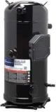 Низкотемпературные компрессоры Copeland серии ZF